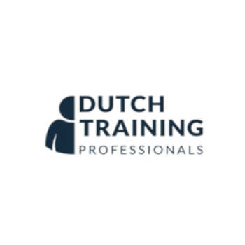 Dutch training professionals